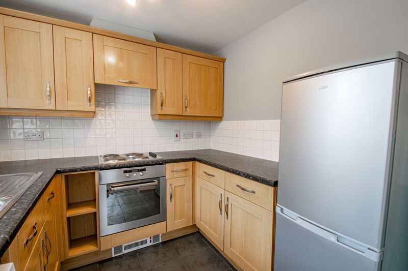 2 bed flat for sale in Design Close 4