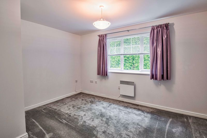 2 bed flat for sale in Design Close 6