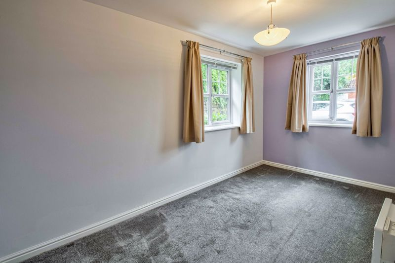 2 bed flat for sale in Design Close 7