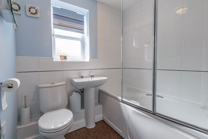 2 bed flat for sale in Design Close  - Property Image 8