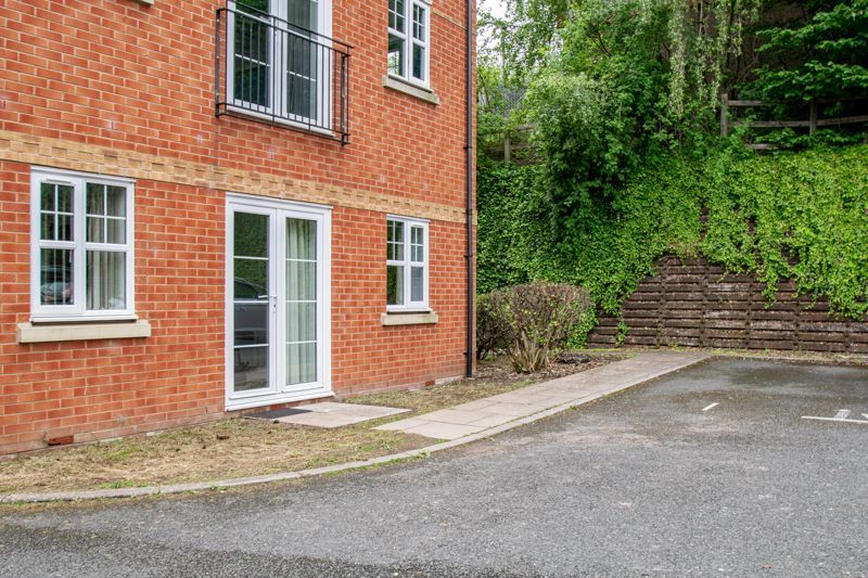 2 bed flat for sale in Design Close 9