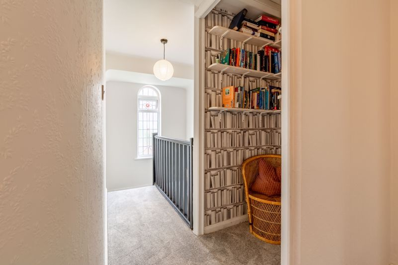 3 bed house for sale in Beckman Road  - Property Image 11