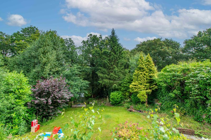 3 bed house for sale in Beckman Road  - Property Image 12