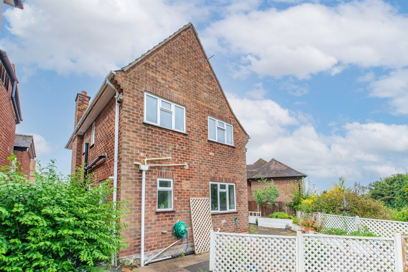 3 bed house for sale in Beckman Road  - Property Image 13