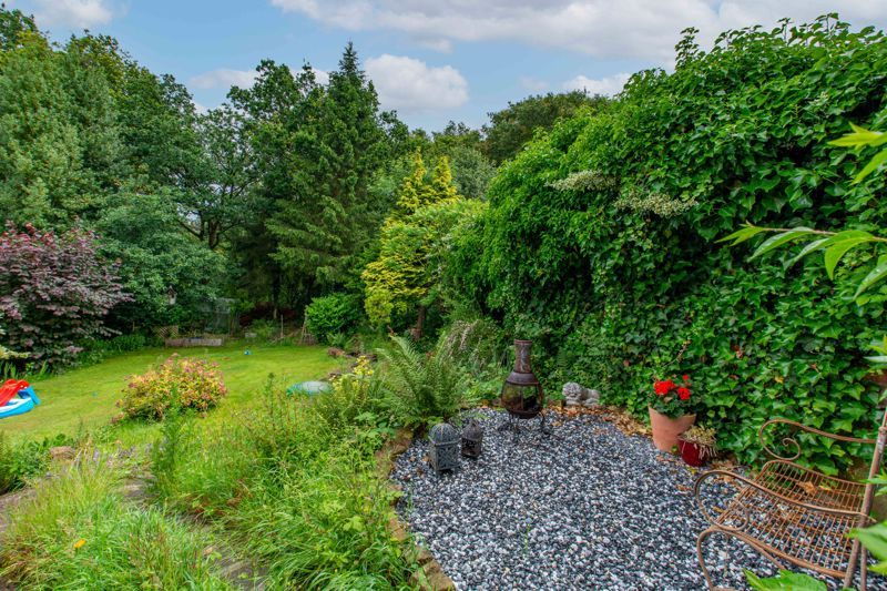 3 bed house for sale in Beckman Road  - Property Image 15