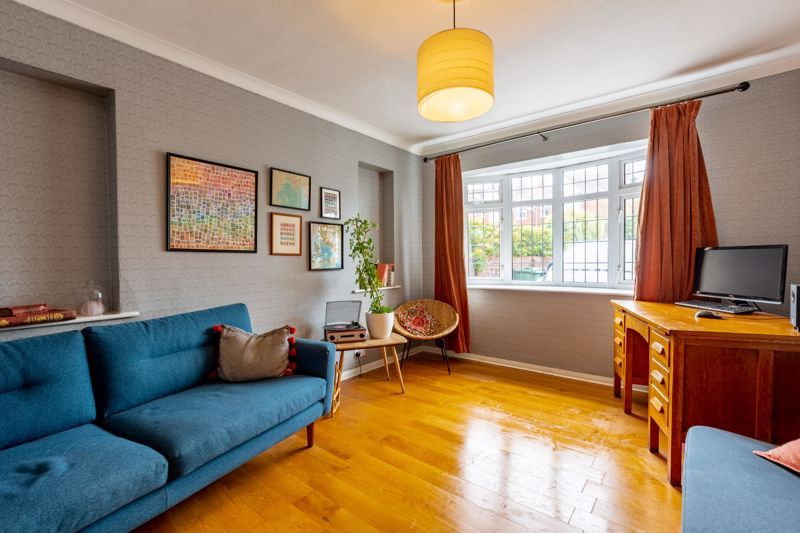3 bed house for sale in Beckman Road 3