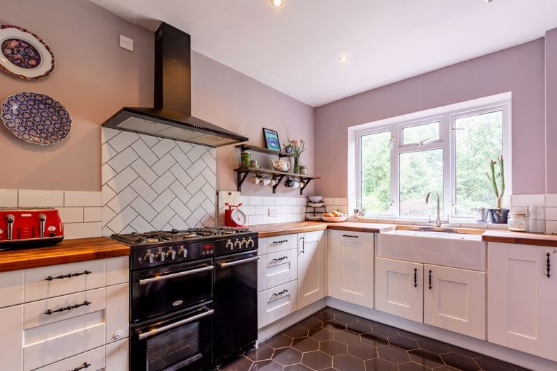 3 bed house for sale in Beckman Road  - Property Image 4