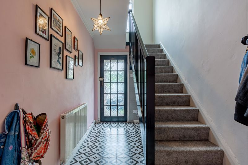 3 bed house for sale in Beckman Road  - Property Image 5