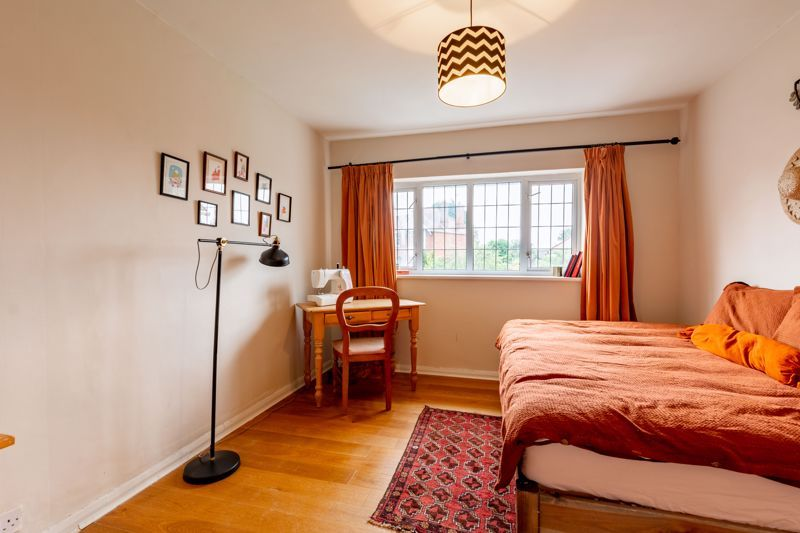 3 bed house for sale in Beckman Road 7