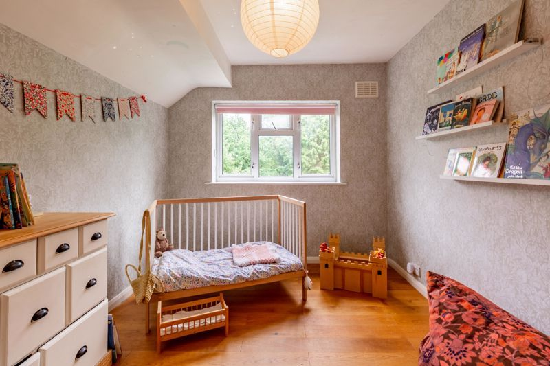 3 bed house for sale in Beckman Road 8