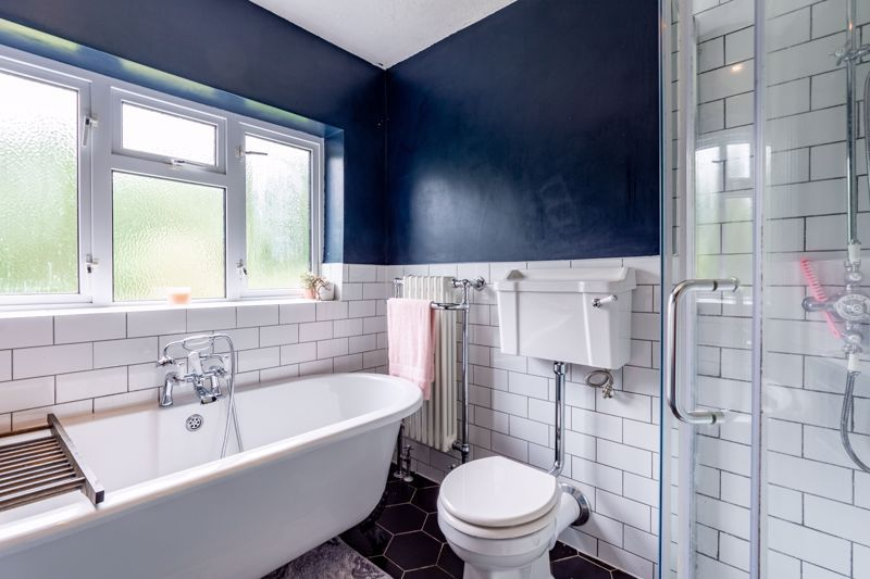 3 bed house for sale in Beckman Road 9