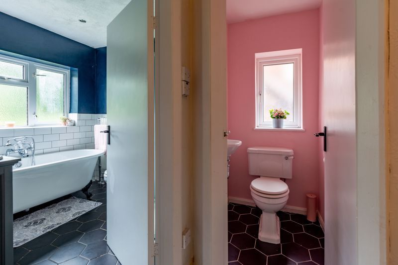 3 bed house for sale in Beckman Road  - Property Image 10