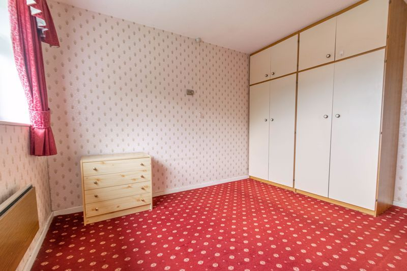1 bed flat for sale in Lea Croft Road  - Property Image 6