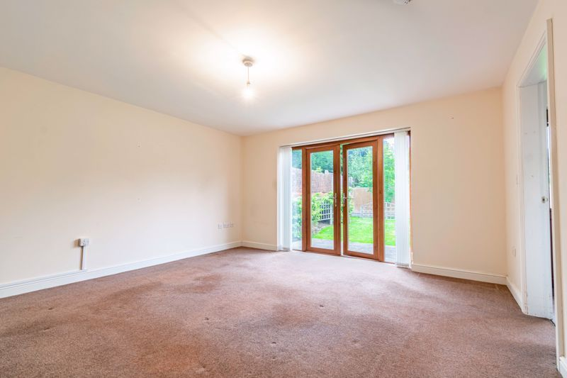 2 bed bungalow for sale in Beecher Street  - Property Image 2