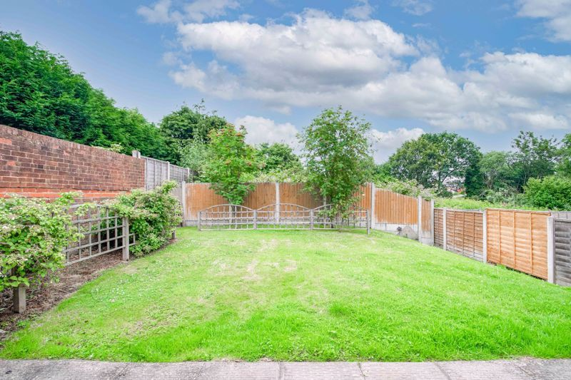 2 bed bungalow for sale in Beecher Street  - Property Image 12