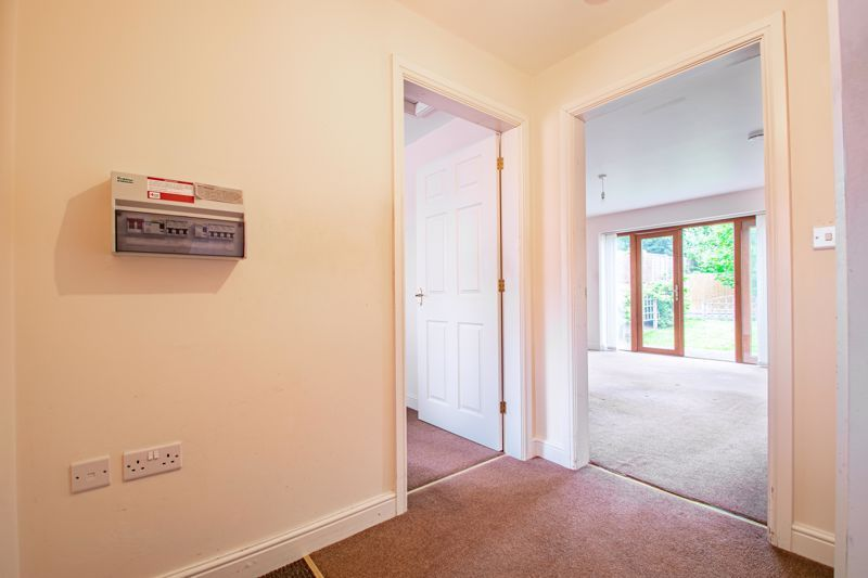 2 bed bungalow for sale in Beecher Street  - Property Image 16