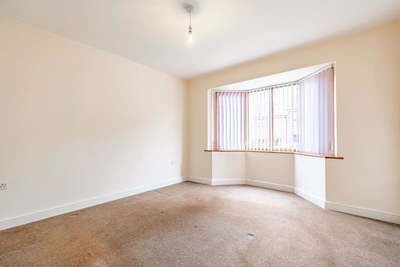 2 bed bungalow for sale in Beecher Street  - Property Image 7