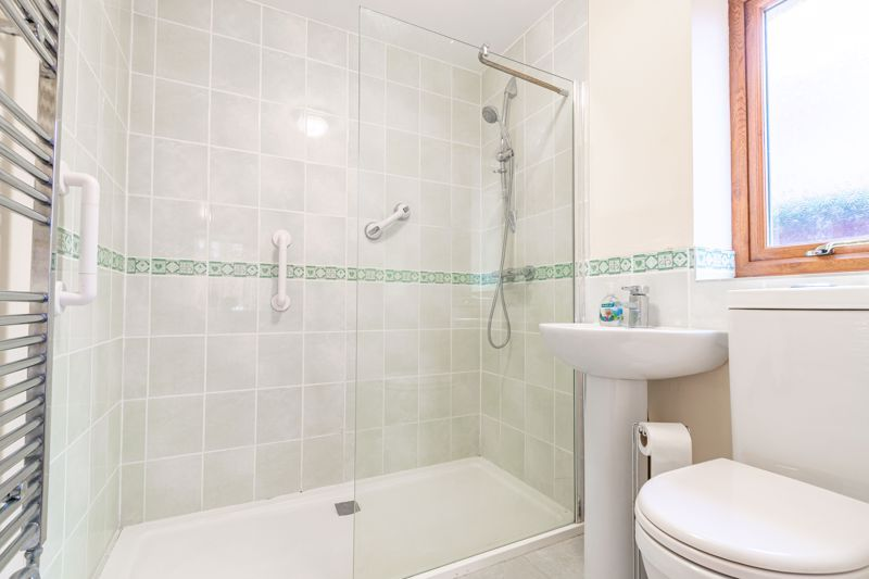 2 bed bungalow for sale in Beecher Street  - Property Image 10