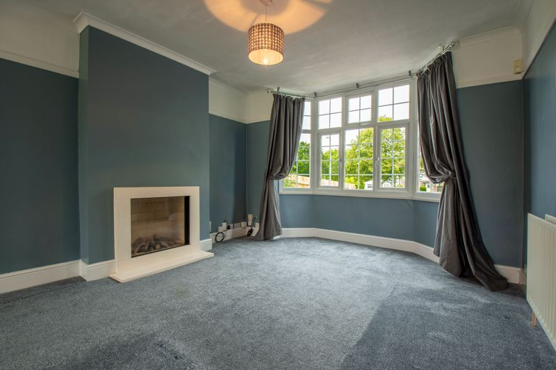 4 bed house for sale in Lilley Lane  - Property Image 2