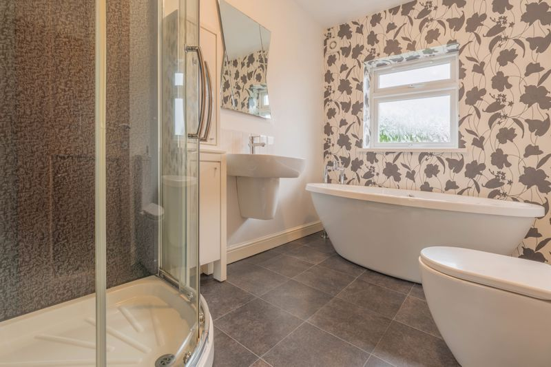 4 bed house for sale in Lilley Lane  - Property Image 12
