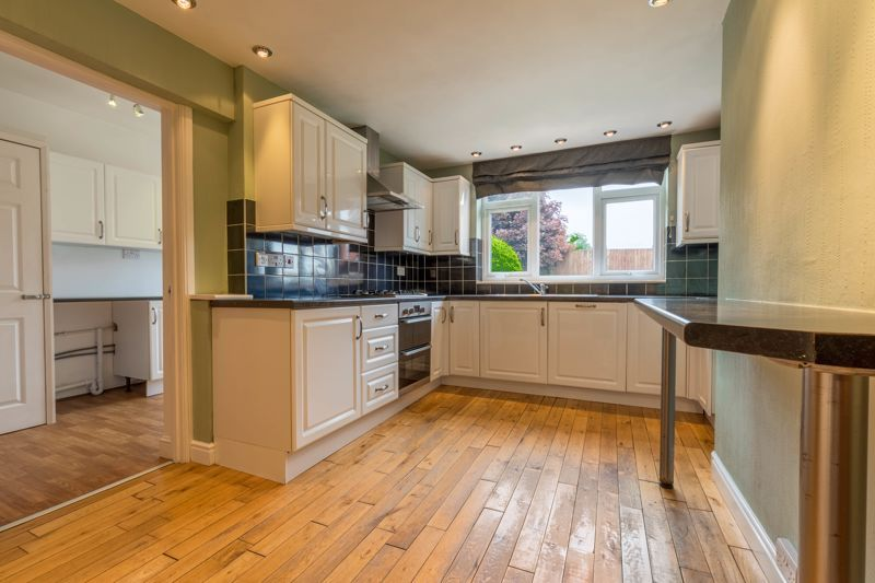 4 bed house for sale in Lilley Lane  - Property Image 5