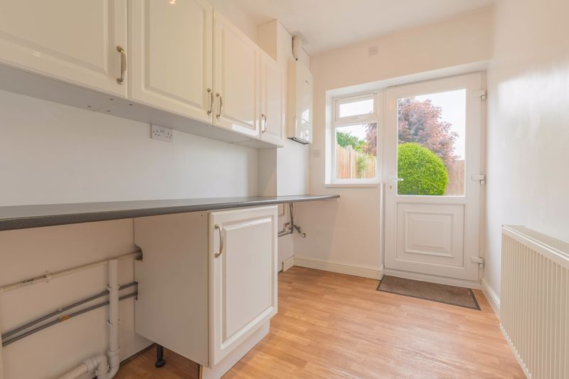 4 bed house for sale in Lilley Lane 6