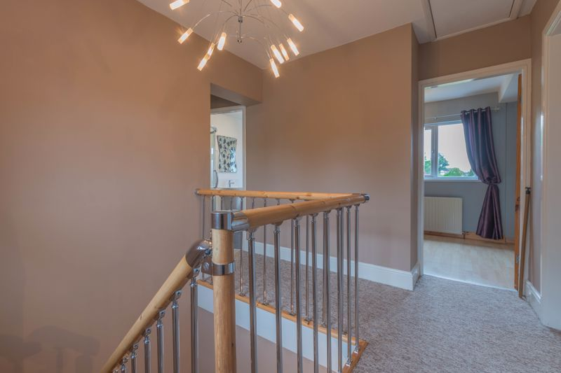 4 bed house for sale in Lilley Lane 8