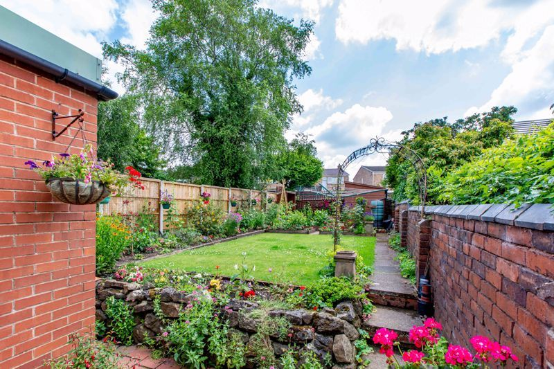 4 bed house for sale in Clifton Street  - Property Image 12