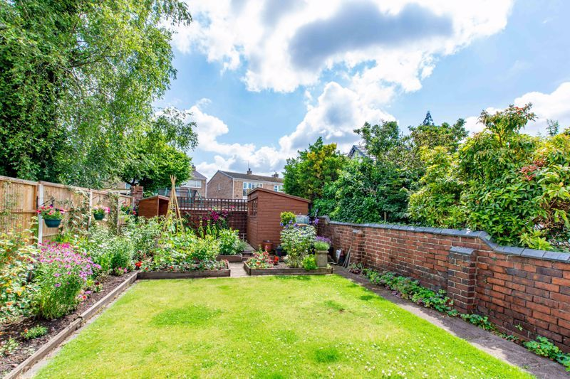 4 bed house for sale in Clifton Street 14