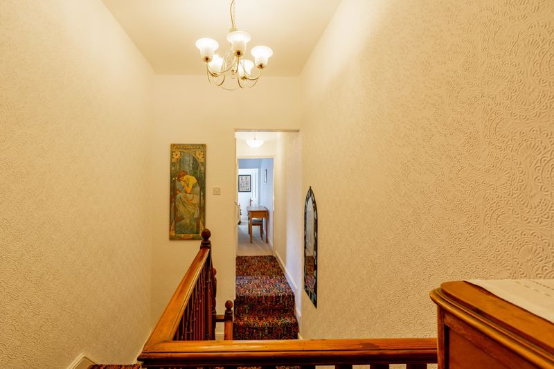 4 bed house for sale in Clifton Street  - Property Image 16