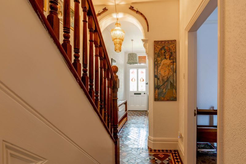 4 bed house for sale in Clifton Street 17