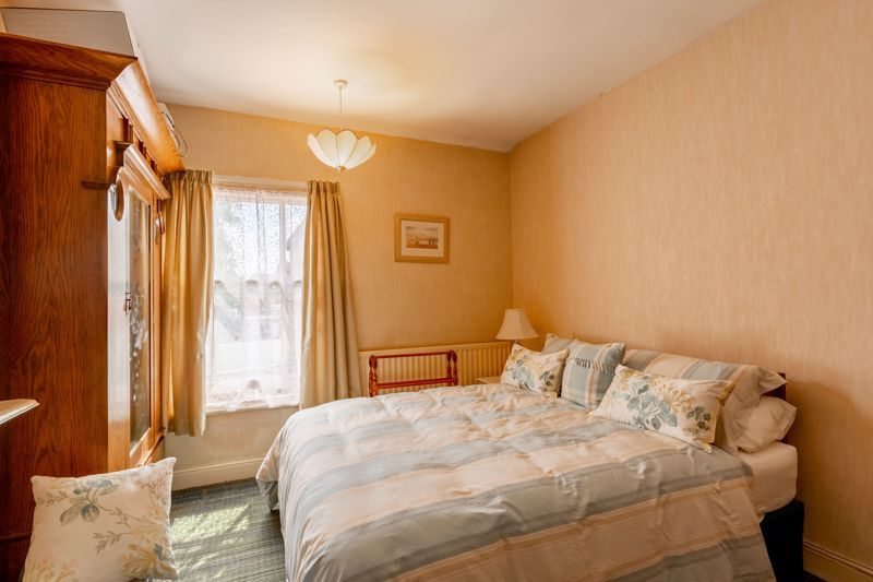 4 bed house for sale in Clifton Street  - Property Image 8
