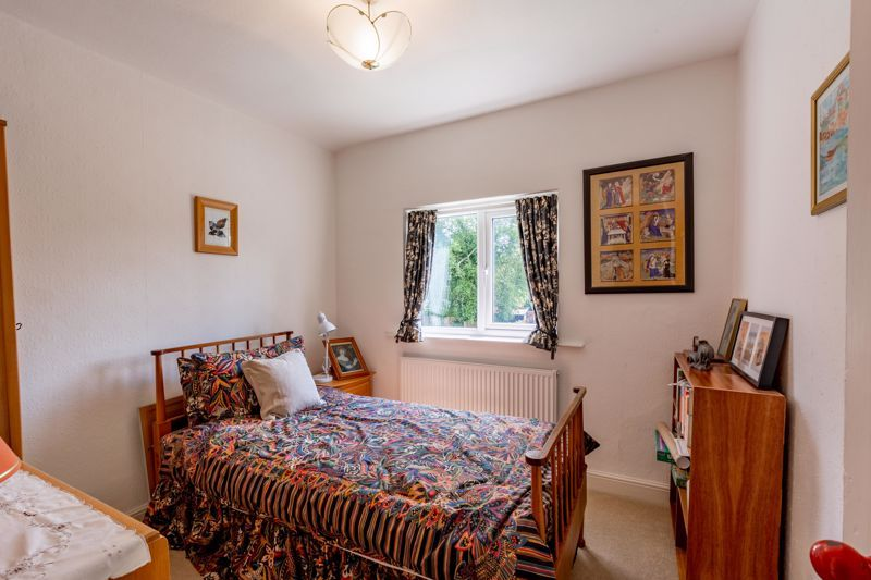 4 bed house for sale in Clifton Street  - Property Image 10