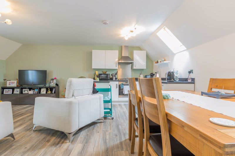 2 bed house for sale in East Works Drive 2