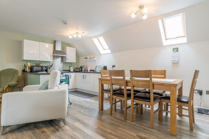 2 bed house for sale in East Works Drive 3