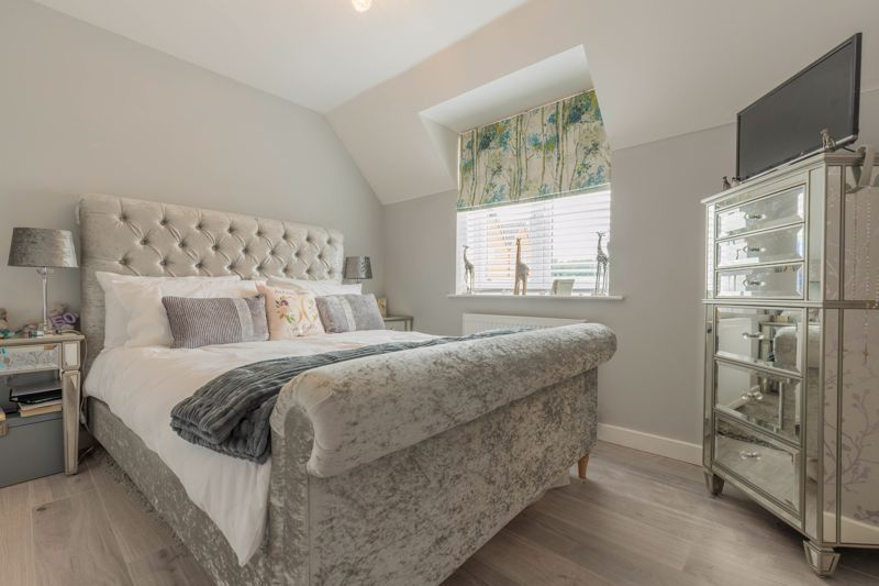 2 bed house for sale in East Works Drive 8