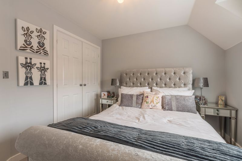 2 bed house for sale in East Works Drive  - Property Image 9