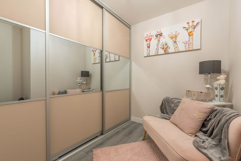 2 bed house for sale in East Works Drive  - Property Image 10