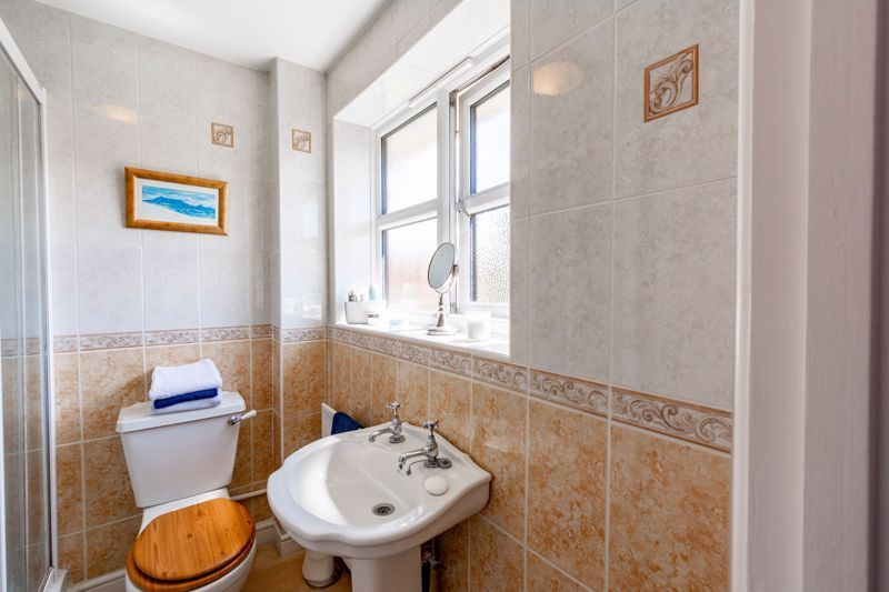 4 bed house for sale in Woburn Drive 14