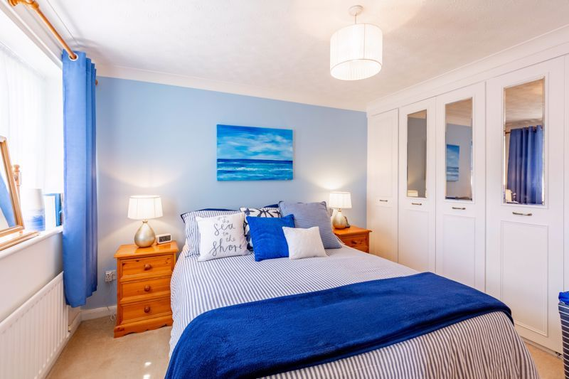 4 bed house for sale in Woburn Drive 15