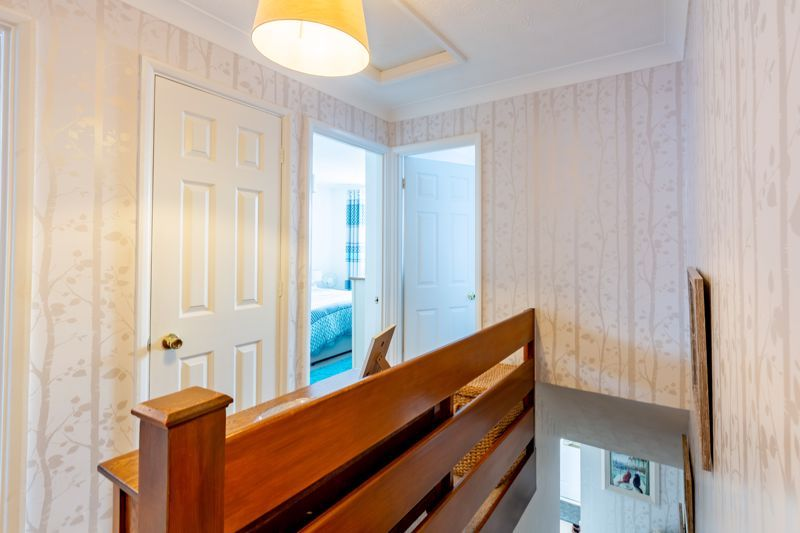 4 bed house for sale in Woburn Drive 16