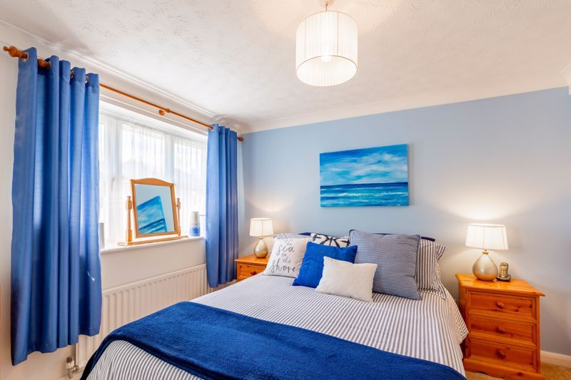 4 bed house for sale in Woburn Drive 7