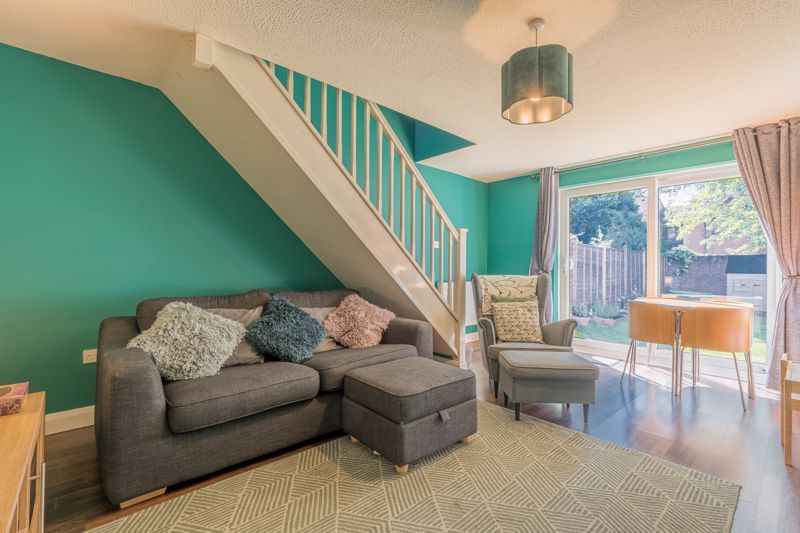 2 bed house for sale in Mill Brook Drive 2