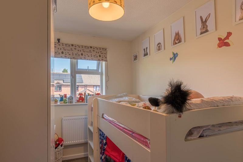 2 bed house for sale in Mill Brook Drive  - Property Image 11