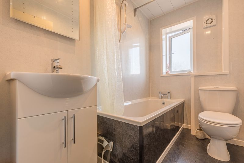 2 bed house for sale in Mill Brook Drive  - Property Image 12