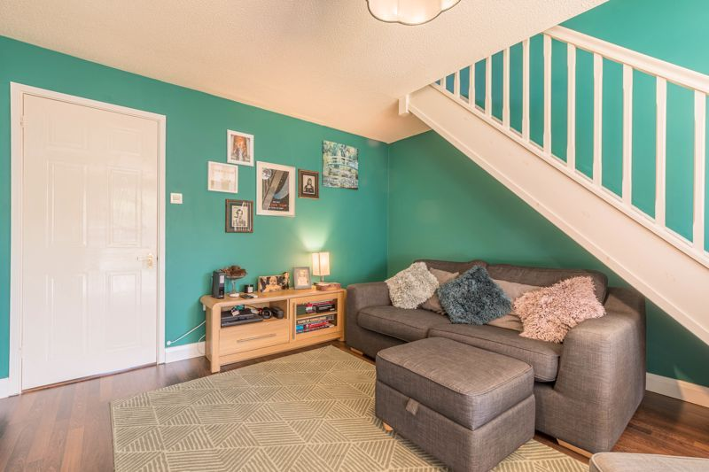 2 bed house for sale in Mill Brook Drive 3