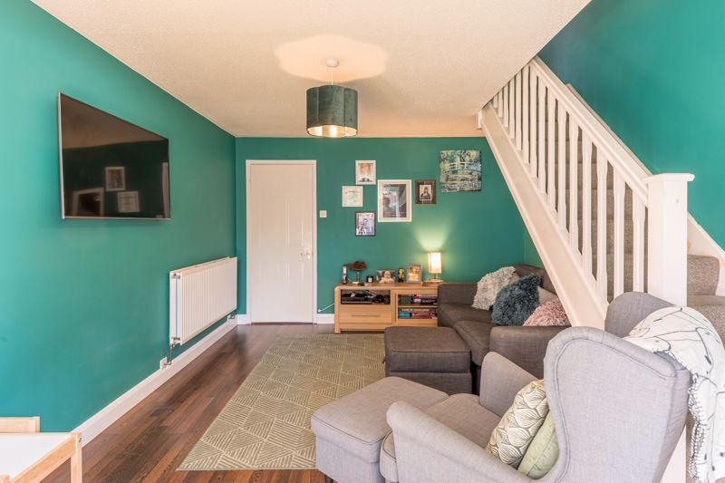 2 bed house for sale in Mill Brook Drive 4