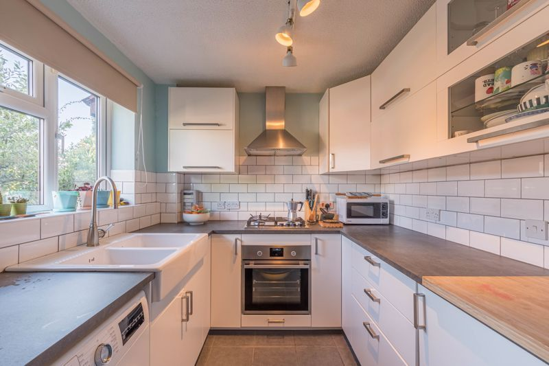 2 bed house for sale in Mill Brook Drive 6