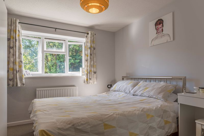 2 bed house for sale in Mill Brook Drive 8
