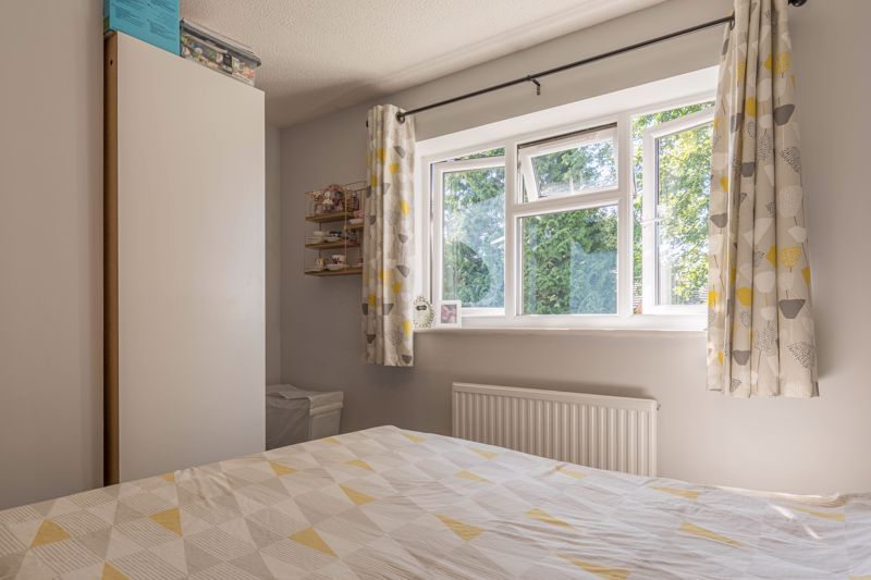 2 bed house for sale in Mill Brook Drive 9